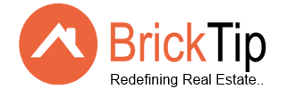 BrickTip | Bangalore Upcoming Real Estate Offers and Reviews